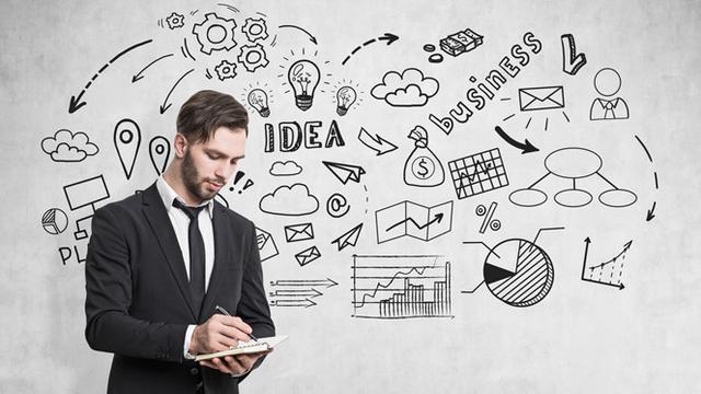 Direktori Bisnis Online Terbaik di Indonesia