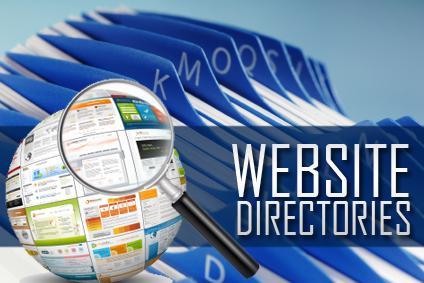 Jenis dan Manfaat Direktori Website