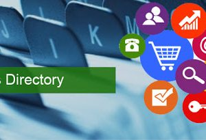 Direktori Bisnis Online Gratis dan Listing Bagi Anda