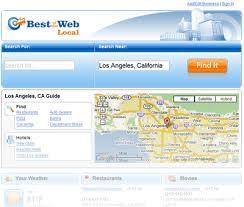 Web Direktori Yang Masih Memiliki Nilai