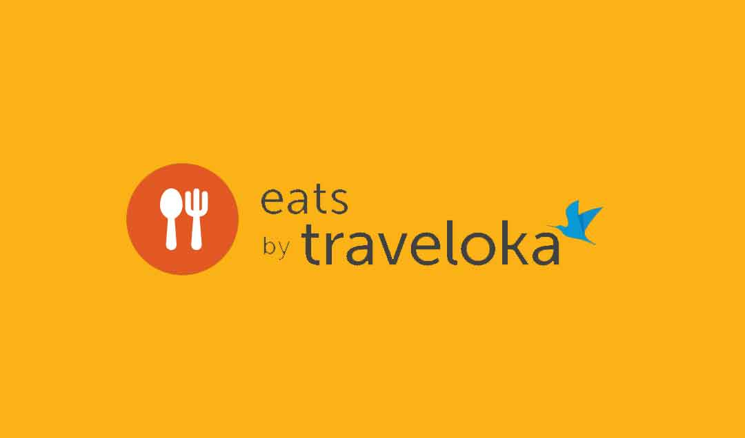Traveloka Meluncurkan Fitur Direktori Kuliner